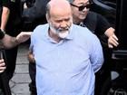 Ex-tesoureiro do PT trabalha na limpeza de presídio para reduzir pena