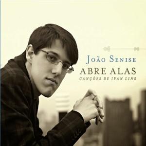 João Senise