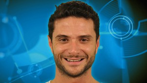 Ronaldo Peres