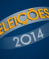 Confira agenda dos candidatos  ao governo (Imagens/TV Bahia)