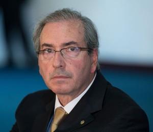 Cunha vai abrir comissões que constrangem Planalto