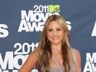 Amanda Bynes estaria chateada com Lindsay Lohan, diz site