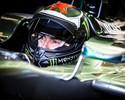 """Lorenzo se surpreende com F1, mas ressalta: """"Esperava algo mais difícil"""""""
