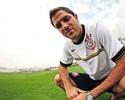 Corinthians diz que pretende contar com Martinez e Elton no Paulista