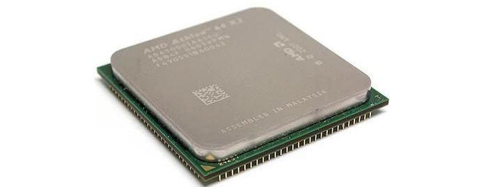 Processadores ou CPUs têm velocidade medida em Hertz (Foto: Divulgação/AMD)