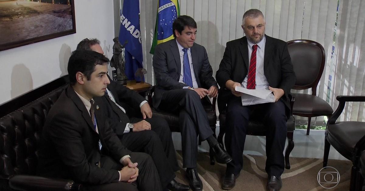 Resultado de imagem para Perícia conclui que Dilma não participou de pedaladas fiscais