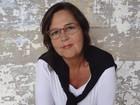 Cantora Alza Alves lança primeiro CD, em Vitória