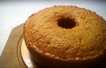 Aprenda a preparar um bolo de pixé, com um sabor bem cuiabano (reprodução/internet)