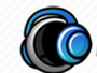 MP3Fiber