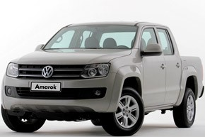 Amarok
