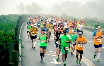 Planilha de treino 12: como passar da meia para a maratona em 16 semanas