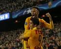 Suárez ressalta virada do Barcelona e vantagem sobre o Atlético de Madrid