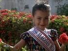 Crianças mostram talento e muito glamour em passarelas e comerciais