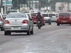 Final de semana de verão deixa sete vítimas nas rodovias estaduais do PA