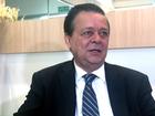 Jovair Arantes diz que não há indícios para impeachment de Temer