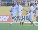 Antes do fim da Série B, Bragantino rescinde com três jogadores