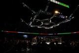 Curtinhas: UFC 188 tem ingressos esgotados em apenas uma semana