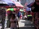 Comércio, bancos e shoppings em AL mudam horário para a Semana Santa