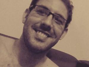 Diogo Nóbrega tinha 26 anos (Foto: Reprodução/Facebook)
