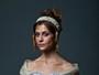 Atriz de 'Além do horizonte' vira princesa Leopoldina em espetáculo