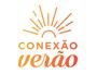 'Conexão Verão' tem eventos e site para movimentar a estação em SC