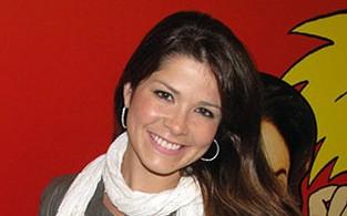 Fotos, vídeos e notícias de Samara Felippo
