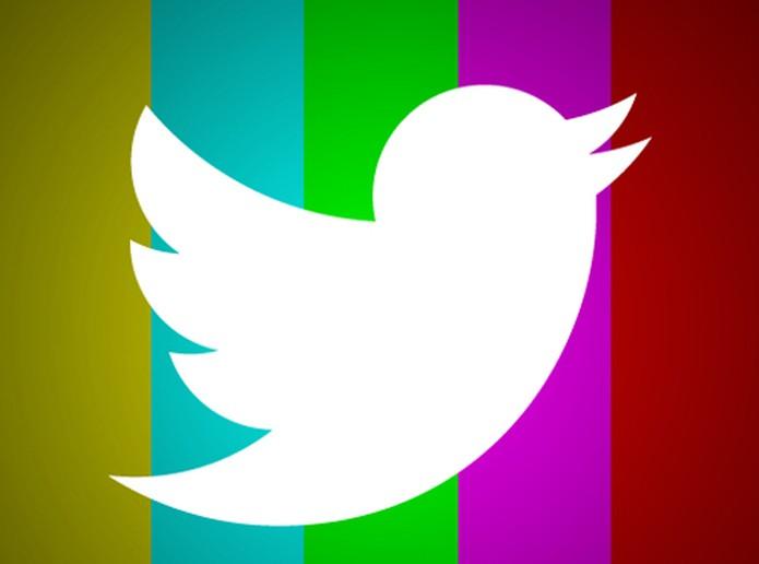 Índice usará dados do Twitter para medir o alcance dos programas de televisão na rede social (foto: Reprodução) (Foto: Índice usará dados do Twitter para medir o alcance dos programas de televisão na rede social (foto: Reprodução))
