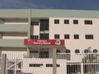 Rio Branco tem apenas um posto de saúde com prontuário eletrônico