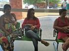 Pacientes denunciam falta de médico na maternidade de Cruzeiro do Sul