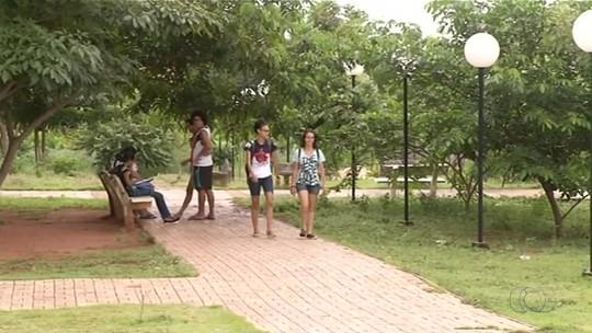 Emenda para criar mais campus na UFNT surpreende comissão