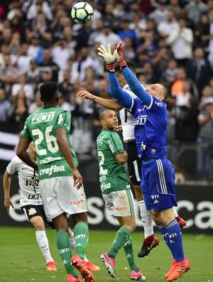 Fernando Prass Palmeiras