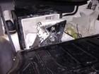 Cofre roubado de relojoaria é achado no porta-malas de carro em Sorocaba