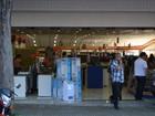 Procon alerta comerciantes sobre ação de falsos fiscais em Piracicaba