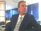 Ducci (PSB) defende manutenção do orçamento e critica propostas rivais
