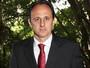 Rogério Ceni fará curso da Federação Inglesa para formação de técnicos