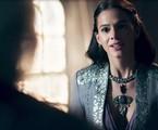 Bruna Marquezine, a Catarina de 'Deus salve o rei' | TV Globo