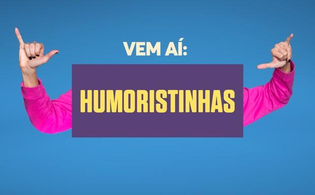 humoristinhas