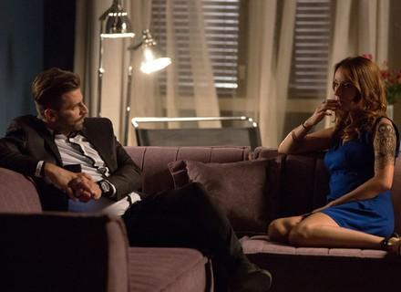 Ximena se preocupa com Grego: 'Será que derrubaram ele?'