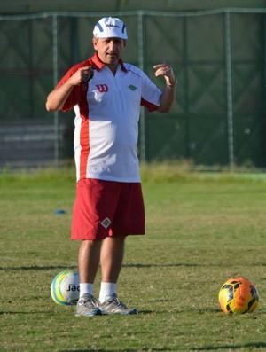 alexandre barroso, cabofriense (Foto: Andreia Maciel/Divulgação)