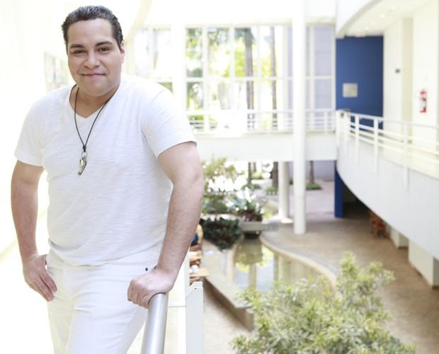 Tiago Abravanel Ressalta Amizade Com Bruna Marquezine
