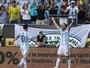 Domingo no SporTV tem final da Copa América, Brasileiro e oitavas da Euro
