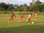 Funorte busca segunda vitória no Mineiro de Juniores diante do América