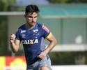 Salário assusta, mas São Paulo segue interessado em contratar Willian
