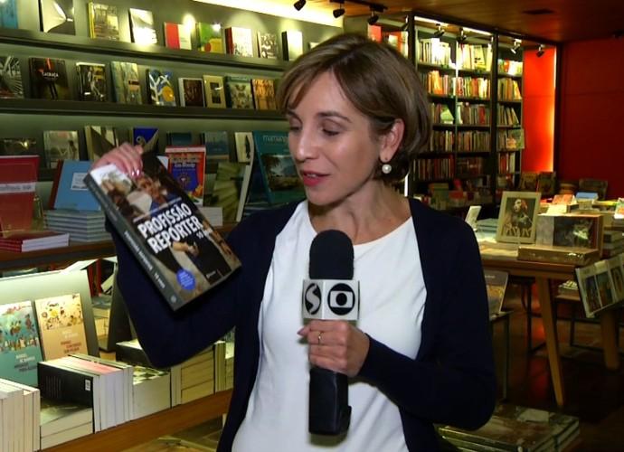 'Revista' vai mostrar a influência da leitura na vida das pessoas (Foto: Rio Sul Revista)