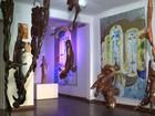 Casa Ponce Paz expõe obras de ex-alunos da Unesp em Bauru