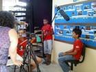 Ateliê Sesc de Cinema abre inscrição para atividade em Maceió
