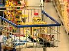 Caem os preços da carne e do tomate em Petrolina; Segue a alta no feijão