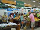 Rio Branco teve aumento de 24% na cesta básica em 2016, aponta Dieese
