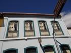 Semana de Museus tem atividades especiais em cidades do ES