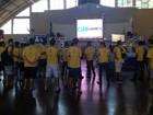 Começam as partidas finais do Tem Games 2014 neste domingo em Tatuí